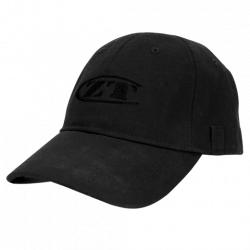 Бейсболка Zero Tolerance CAP 1 Tactical KCAPZT181