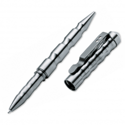 Тактическая ручка Boker Plus MPP - Multi Purpose Pen 09BO066